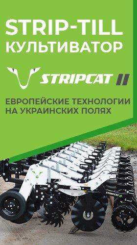 stripcat ekipagro1