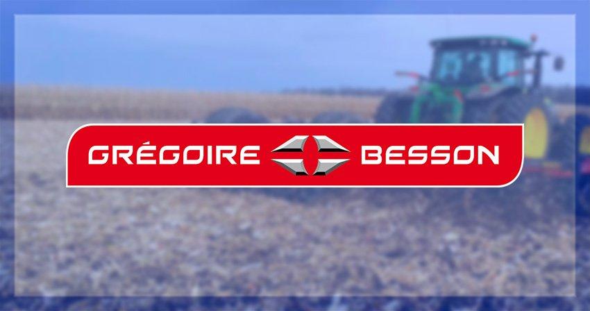 gregoire besson1