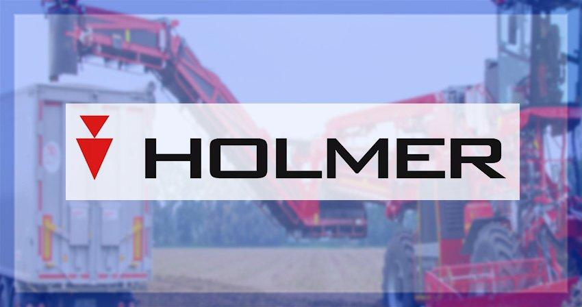 holmer1