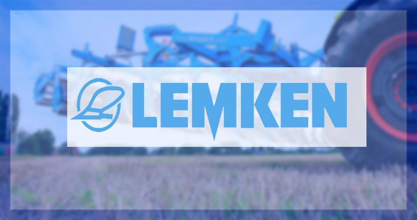 lemken1