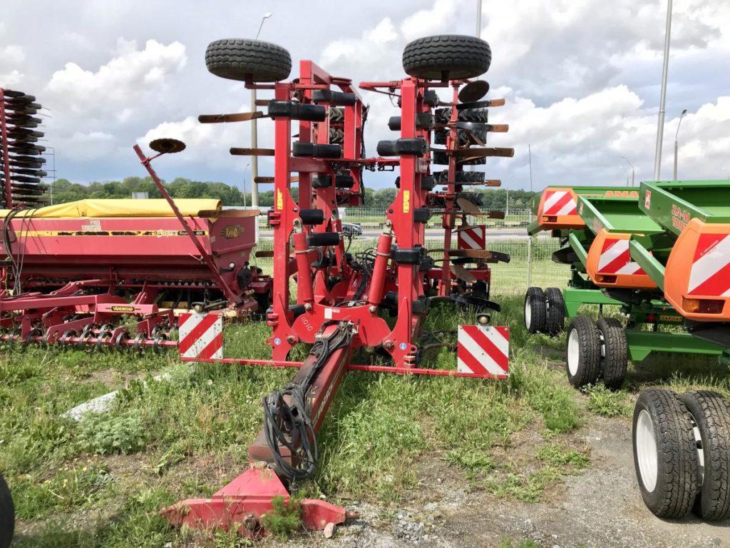 Картинки по запросу Как найти качественные детали для сельскохозяйственной техники